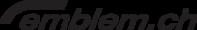 Stickabzeichen / Print-Stickabzeichen (Sublimation) – Batch Embleme Badge für Militär Luftwaffe Polizei Feuerwehr Zivilschutz – emblem.ch –  Luzern – Schweiz