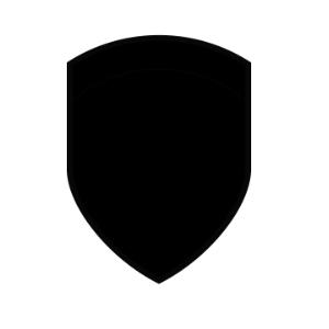 Markeur Badge