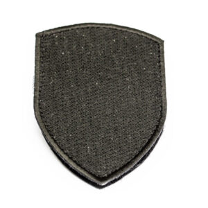 Spezial Markeur Badge by emblem.ch