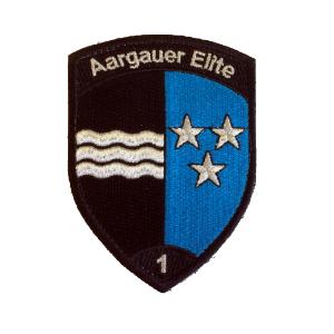 Aargauer Elite Bade