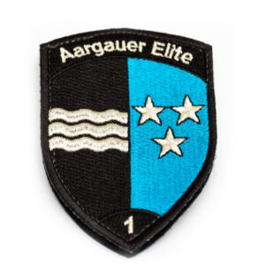 Aargauer Elite Bade