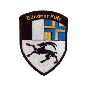 buendner-elite-metallic-gold